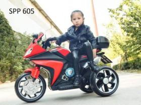 xe-mo-to-dien-tre-em-spp-605-600x399