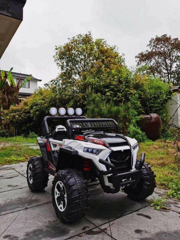 Xe-ô-tô-điện-trẻ-em-Nel-918-600x800