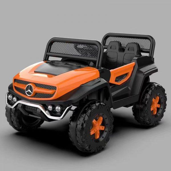 xe-o-to-dien-tre-em-gia-re-600x600