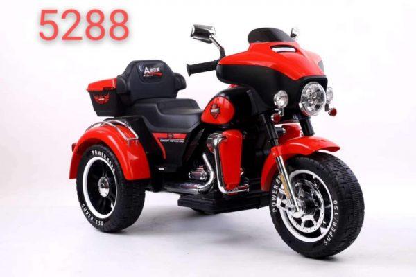 Xe-máy-điện-trẻ-em-ABM-5288-600x400