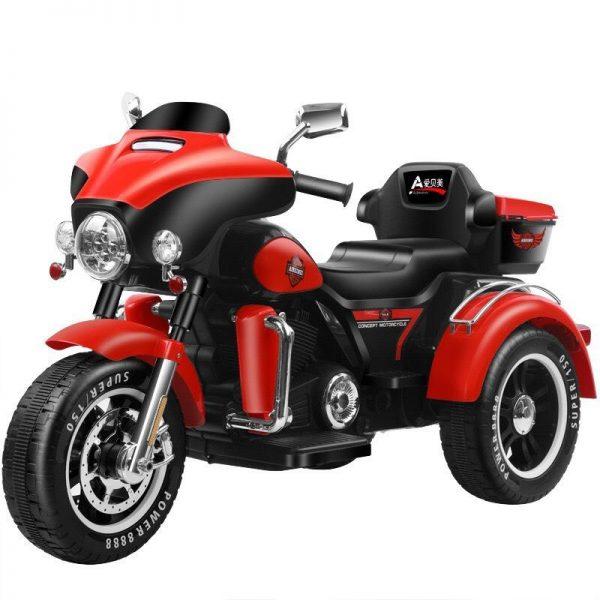 sac-xe-may-dien-tre-em-600x600