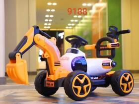 xe-may-xuc-tre-em-gia-re-600x505