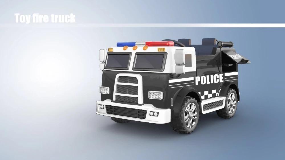 xe-cuu-hoa-2-cho-ngoi-BJ-911-den