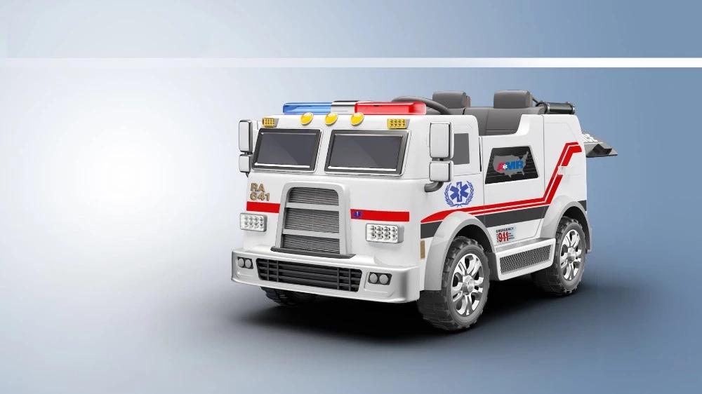 xe-cuu-hoa-2-cho-ngoi-BJ-911-trang