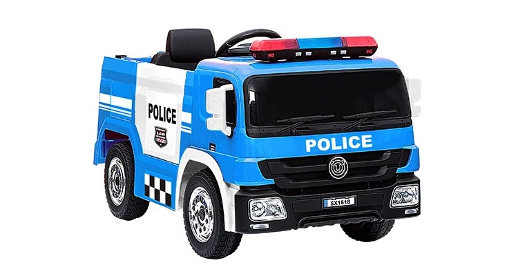 xe-cuu-hoa-2-cho-ngoi-BJ-911