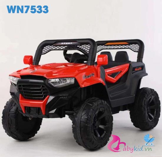 xe-ô-tô-điện-cho-bé-WN7533-_1