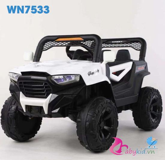 xe-ô-tô-điện-cho-bé-WN7533-_2