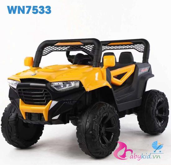 xe-ô-tô-điện-cho-bé-WN7533-_3