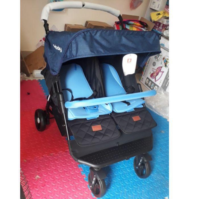 xe-day-doi-cho-em-be-seebaby-t22-xanh-duong