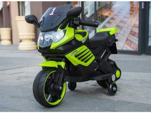 Xe-máy-điện-trẻ-em-S-1000-4