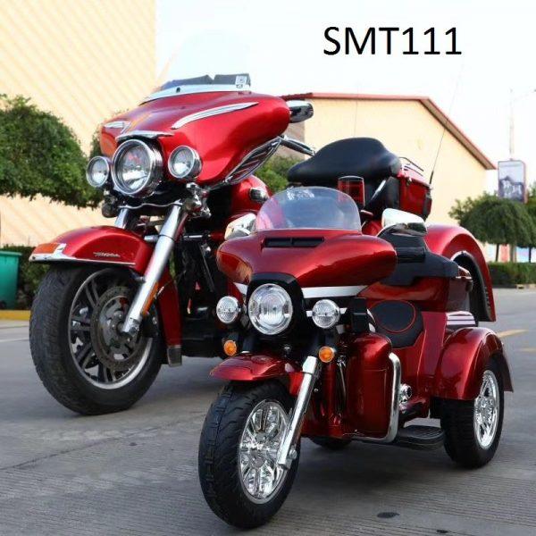 Xe-máy-điện-trẻ-em-SMT-111-600x600