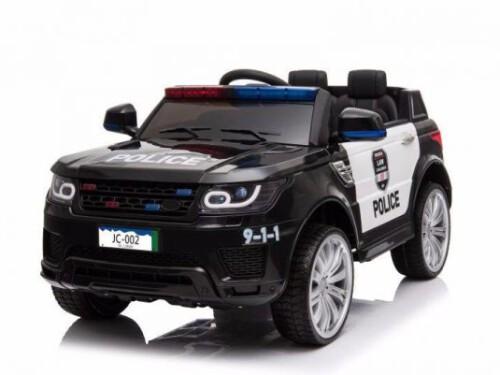 Xe-ô-tô-điện-trẻ-em-cảnh-sát-JC002-600×401